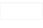 Key5 Speaker Conference